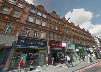Thumbnail Studio to rent in Finchley Road, Finchley Road/Swiss Cottage