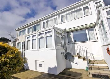 Thumbnail 3 bed detached house to rent in Palace Close, St. Saviour, Jersey