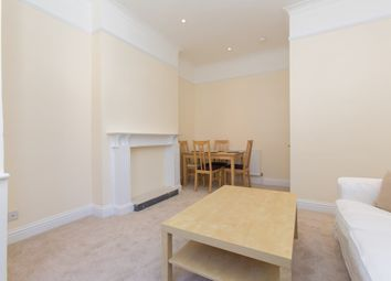 Thumbnail 1 bedroom flat to rent in Dancer Road, London