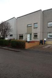 Thumbnail 2 bedroom terraced house to rent in Woodburn Terrace, Dalkeith