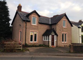 Thumbnail Hotel/guest house for sale in Ancrum House Glasgow Road, Gretna Green