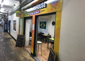Thumbnail Restaurant/cafe for sale in Queensway, London