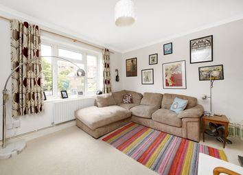 Thumbnail 3 bed terraced house for sale in Dylways, Denmark Hill