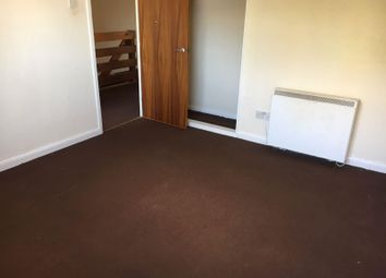 Thumbnail 1 bedroom flat to rent in Bargate Drive, Wolverhampton