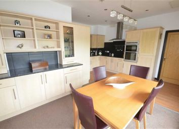 Thumbnail 2 bed flat for sale in Stutton, Tadcaster