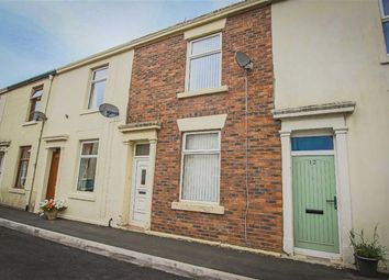 2 bed terraced house for sale in Longworth Road, Billington, Lancs BB7