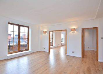 Thumbnail 5 bedroom flat to rent in South Audley Street, Mayfair