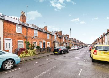 Thumbnail 2 bedroom terraced house to rent in Kings Road, Caversham, Reading