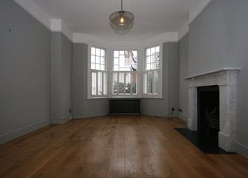 5 bed property to rent in St. Dunstans Road, London W6