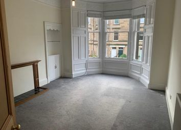 Thumbnail 3 bed flat to rent in Falcon Avenue, Morningside, Edinburgh