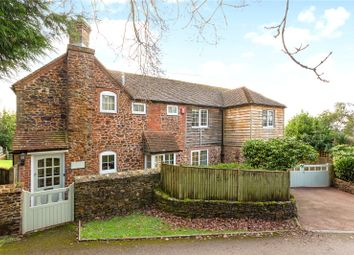 3 bed property for sale in Mare Hill Common, Pulborough, West Sussex RH20