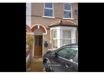 Thumbnail Room to rent in Riverdale Road, Erith