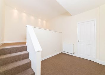 Thumbnail 2 bed flat for sale in Union Lane, Perth