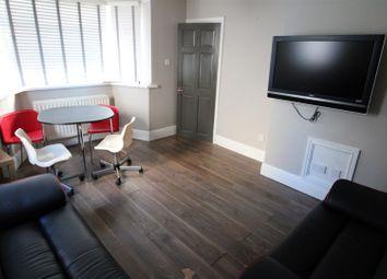 Thumbnail 6 bed property to rent in Slaidburn Drive, Scotforth, Lancaster