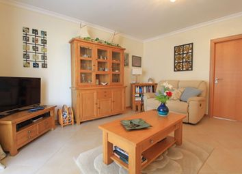 Thumbnail 2 bed apartment for sale in Castro Marim, Castro Marim, Castro Marim