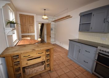 Thumbnail 3 bed shared accommodation to rent in Statham Street, Derby