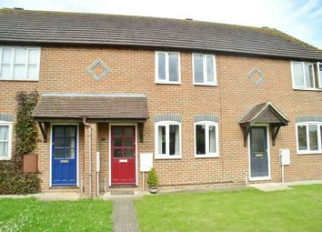 Thumbnail 3 bed terraced house to rent in Strensham Gate, Strensham, Worcestershire
