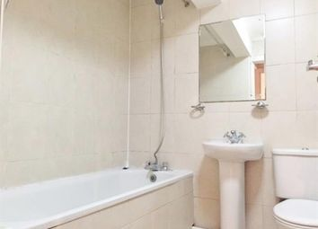 Thumbnail 2 bed flat to rent in North End Road, London