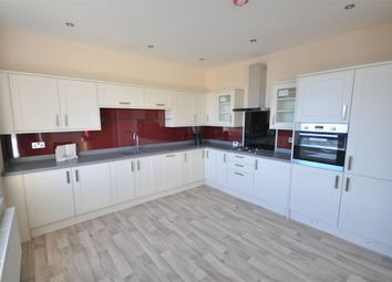 Thumbnail 3 bed terraced house for sale in Luck Lane, Marsh, Huddersfield, West Yorkshire