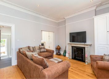 Thumbnail 2 bed flat for sale in 27 High Street, High Wycombe