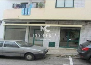 Thumbnail Retail premises for sale in Faro, Faro, Faro (Sé E São Pedro)