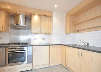 Thumbnail 3 bed flat to rent in Jerome Place, Kingston