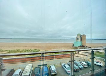 Thumbnail 5 bed town house to rent in St. Christophers Court, Maritime Quarter, Swansea