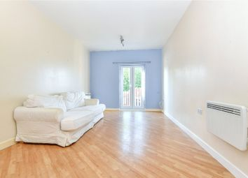 Thumbnail 2 bed flat for sale in Park View, Grenfell Road, Maidenhead, Berkshire