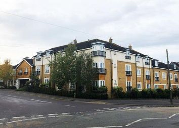 Thumbnail 2 bedroom flat for sale in Flat 19 Glasscutter, 45 Petherton Road, Bristol