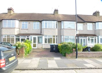 Thumbnail Terraced house to rent in Holmesdale, Waltham Cross