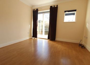 Thumbnail 2 bed flat to rent in The Cloisters, Sunderland