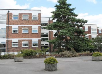 Thumbnail 2 bed flat for sale in Pinewood Grove, London