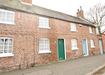 1 bed property to rent in The Square, Wollaton, Nottingham NG8