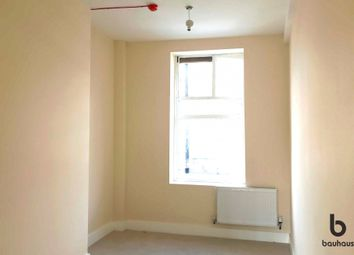 Thumbnail 3 bed flat to rent in Lord Nelson High Road, Wood Green, London
