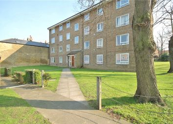 Thumbnail 2 bed flat for sale in Gloucester Lodge, 135 Addiscombe Road, Croydon