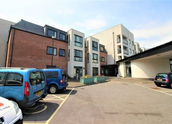 Thumbnail 1 bed flat for sale in Hayes Road, Paignton