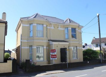 Thumbnail Studio to rent in St. Stephens Road, Saltash