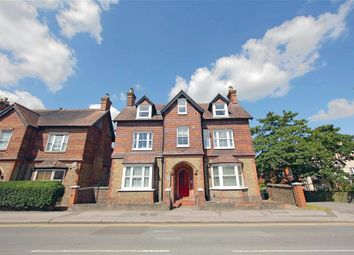 Thumbnail 2 bedroom flat for sale in Croydon Road, Reigate, Surrey