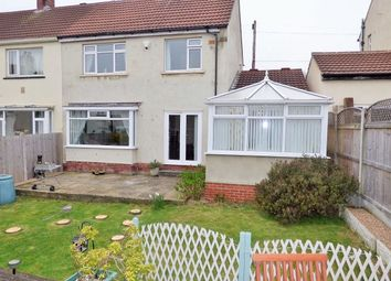 Thumbnail 3 bed semi-detached house for sale in Bank View, Baildon, Shipley