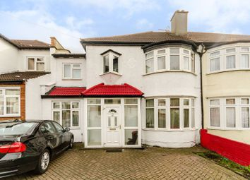 Thumbnail 6 bed property for sale in Maryland Road, Thornton Heath