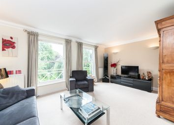 Thumbnail 3 bed town house to rent in Belsize Grove, London