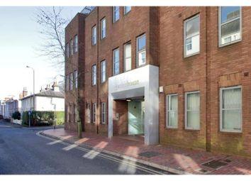 Thumbnail 1 bed flat to rent in Calverley Street, Tunbridge Wells