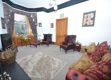 Thumbnail 4 bed property for sale in Bridge Street, Catrine, Mauchline