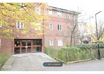 Thumbnail 1 bed flat to rent in Foyes Court, Southampton