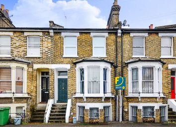 1 bed maisonette for sale in Elswick Road, Lewisham SE13