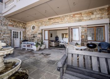 Thumbnail 2 bed apartment for sale in 3 Malloom, 16 Main Road, Kalk Bay, Southern Peninsula, Western Cape, South Africa