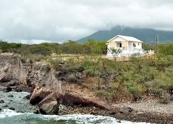 Thumbnail 1 bed villa for sale in Ocean Front, Nevis, Saint John Figtree