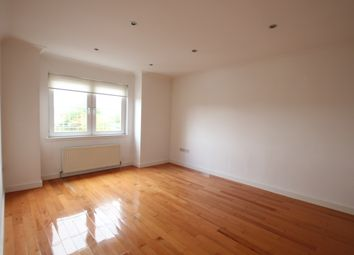 Thumbnail 2 bed flat to rent in Kilpatrick Court, Stepps, Glasgow