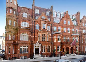 Thumbnail 6 bed flat for sale in Draycott Place, Chelsea, London