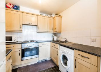 Thumbnail 2 bed flat for sale in Bounds Green, Bounds Green